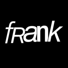 frank_log_wht