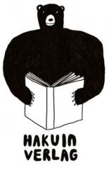 HAKUIN_Verlag