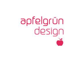apfelgruen_design_ydm_2