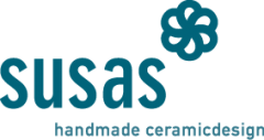 susas_logo