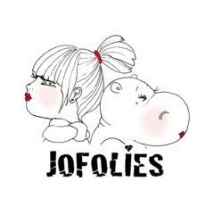 Jofolies