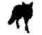 Fuchs_Signature