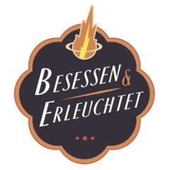 B&E_Logo_farbig