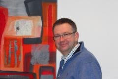 Emmanuel Christmann