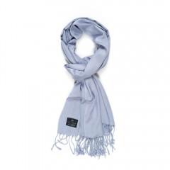 Bamboo_scarf_lightblue