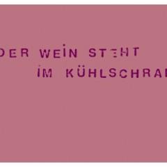 WEIN_Postkarte