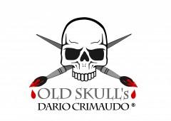 Old_Skulls