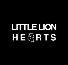 Little Lion Hearts