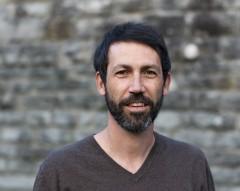 Andreas Camenisch