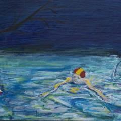 Traumschwimmer