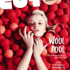 CUT_Magazin_12_cover