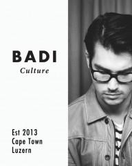 BADI Culture