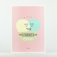 mrwonderful_8436547185320_LAM_SUMMER_09A-print-summer-love-001