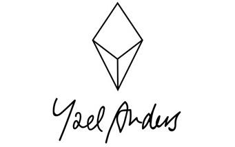 logoyaelanders2015-02